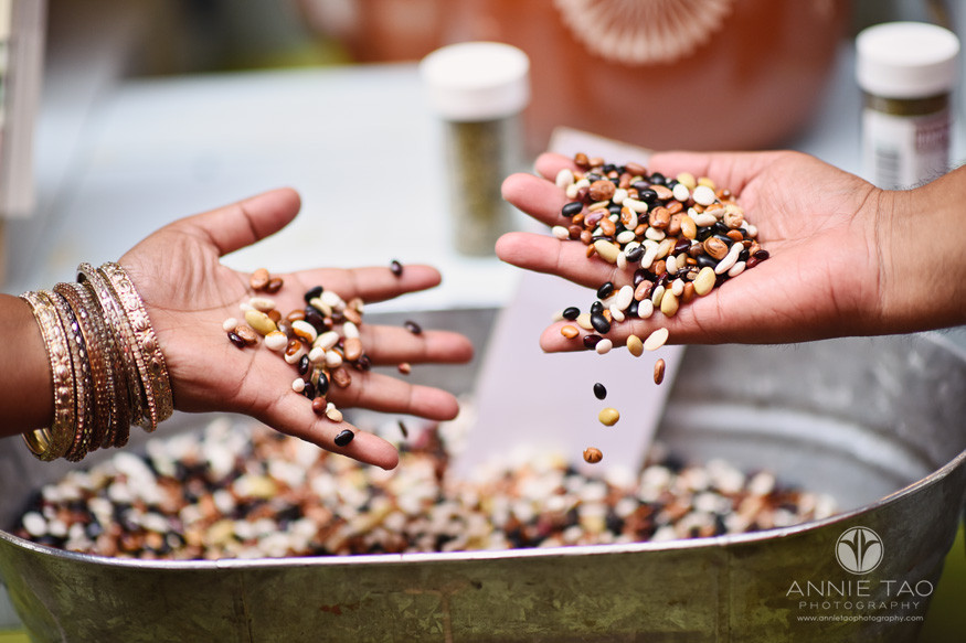 San-Francisco-lifestyle-couple-photography-hands-feeling-touching-beans