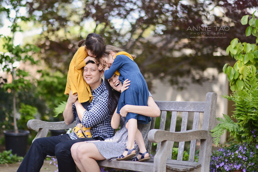 Bay-Area-lifestyle-family-photography-parents-wearing-daughters-on-heads