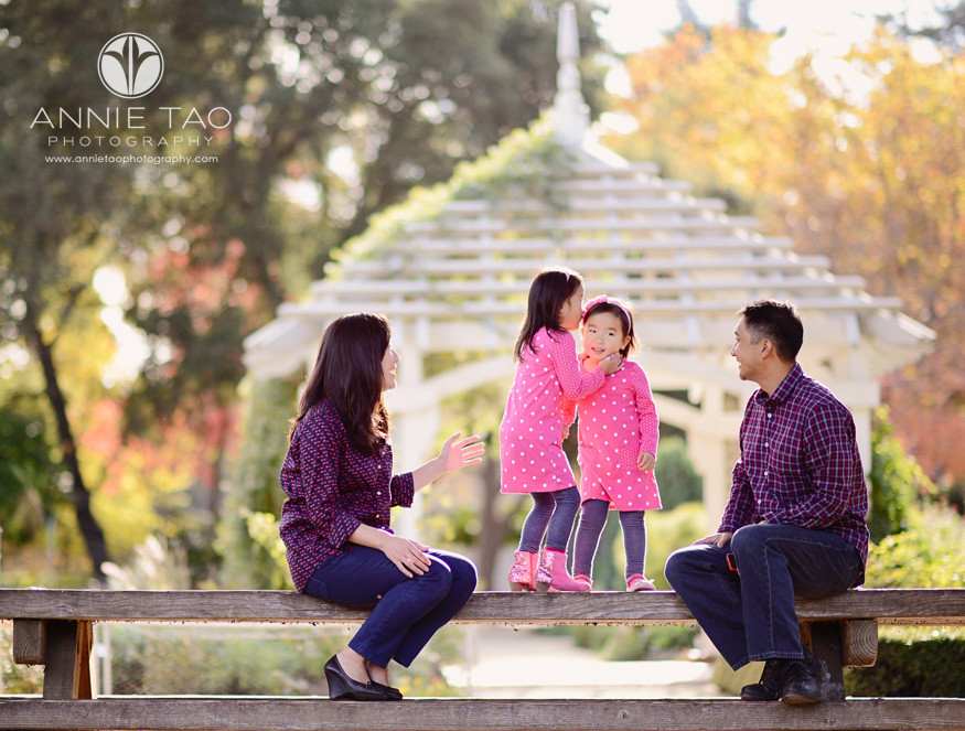 San-Francisco-Bay-Area-Peninsula-lifestyle-family-photography-young-girls-and-their-parents-at-a-table