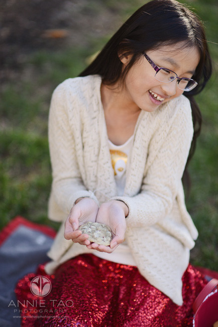 East-Bay-children-lifestyle-photography-girl-happy-holding-cookie