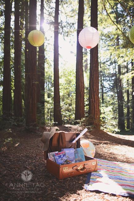 East-Bay-styled-photography-travel-theme-set-up