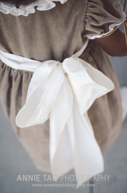 San-Francisco-Bay-Area-family-photography-toddler-dress-bow