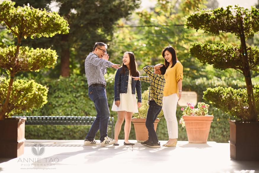 San-Francisco-Bay-Area-Los-Gatos-lifestyle-family-photography-dancing