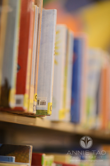 East-Bay-lifestyle-photography-Alameda-library