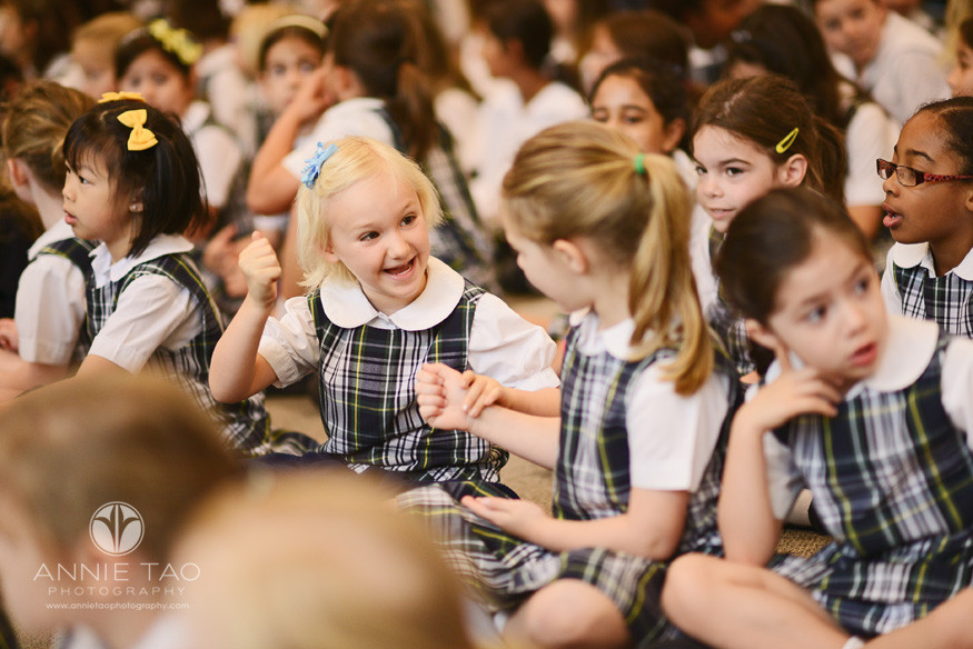 Commercial-education-photography-girls-playing-before-assembly