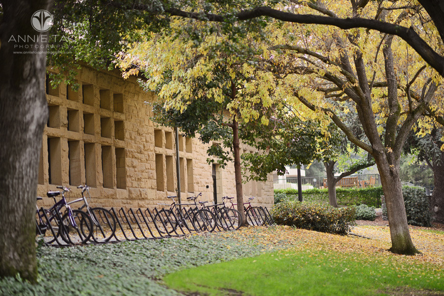 Bay-Area-Palo-Alto-lifestyle-photography-campus-with-bicycles