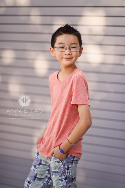 East-Bay-lifestyle-children-photography-boy-walking-with-hands-in-pocket