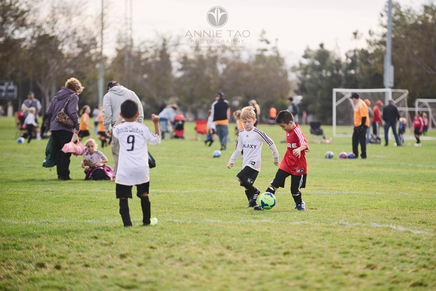 East-Bay-sports-photography-boy-scores-soccer-goal-y