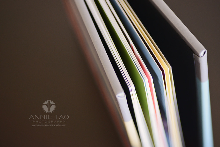 ATP-Client-Order-10x10-Fine-Art-Book-thick-pages
