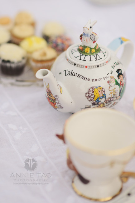 east-bay-lifestyle-photography-alice-in-wonderland-teapot