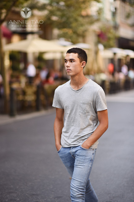 San-Jose-lifestyle-teen-photography-boy-walking-in-city