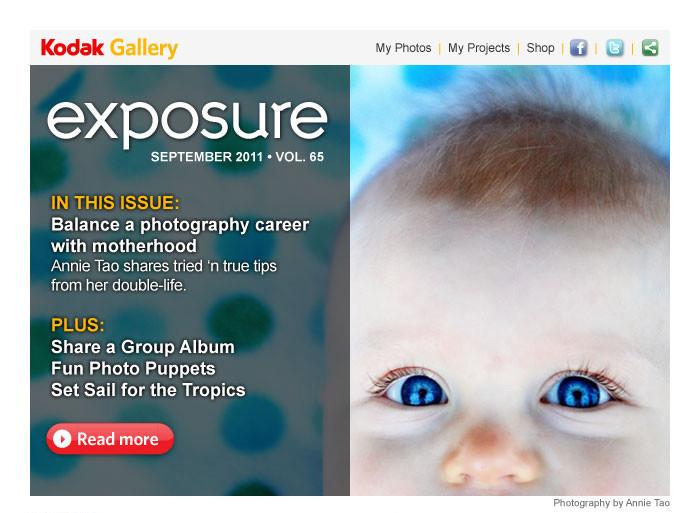 Kodak-september-2011-Exposure-Newsletter-Annie-Tao
