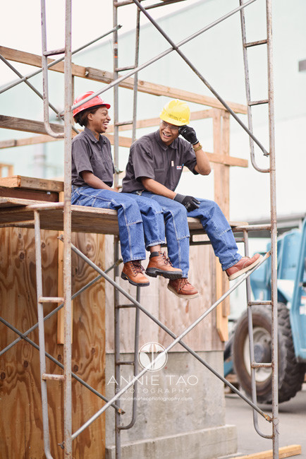 San-Francisco-commercial-photography-city-college-career-class-construction-1
