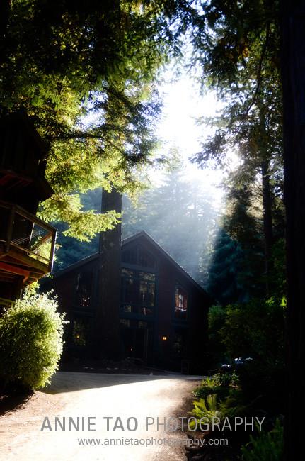 Los-Altos-Wedding-Photography-reception-Nestldown-barn