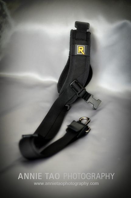 Black-Rapid-DR2-strap-split-up
