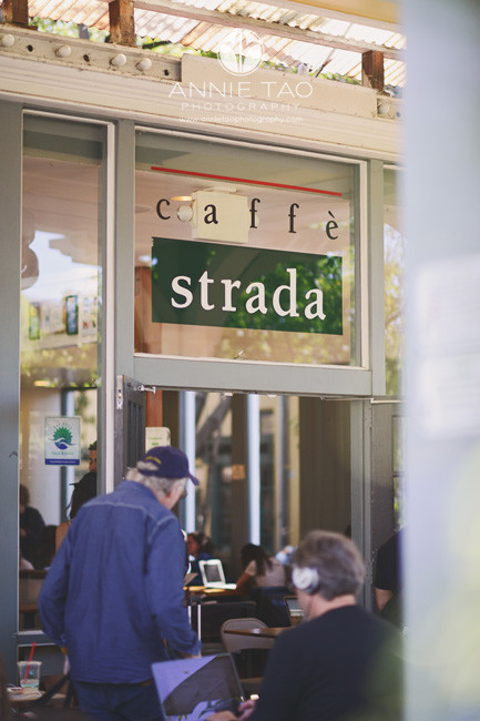 East-Bay-lifestyle-photography-cafe-strada-berkeley-sign