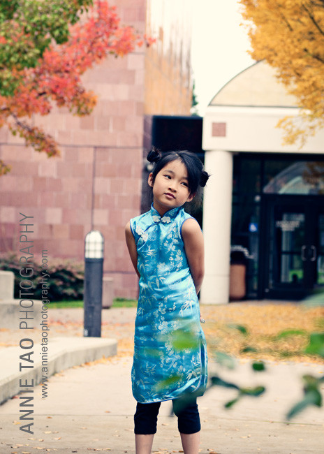 San-Francisco-Bay-Area-child-model-photography-Asian-doll-looking-to-the-side