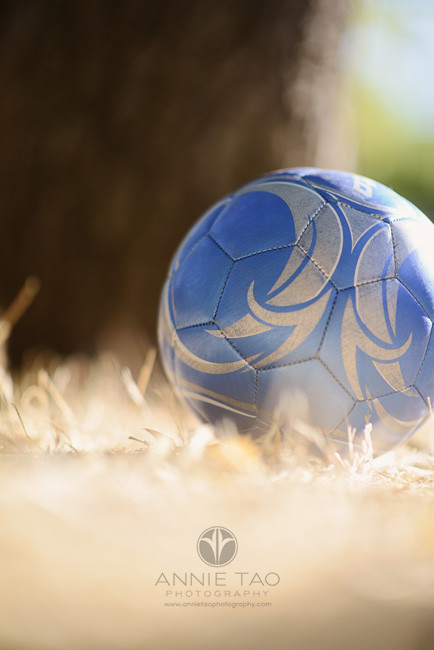 East-Bay-lifestyle-photography-blue-soccer-ball