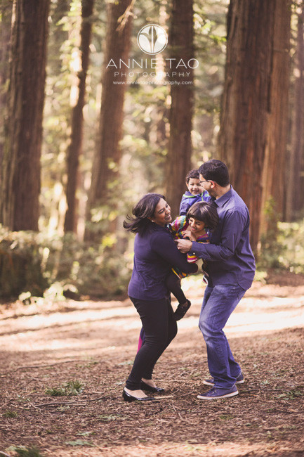 east-bay-lifestyle-family-photography-family-laughing-in-woods-1