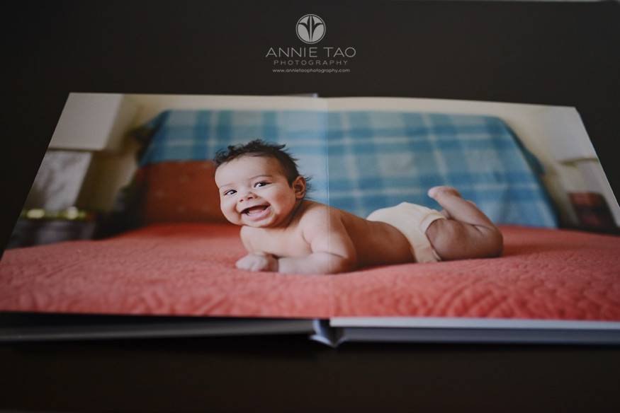 ATP-Client-Order-10x10-Fine-Art-Book-spread-layflat-pages