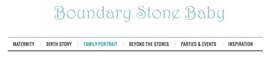 Boundary-Stone-Baby-header-bg