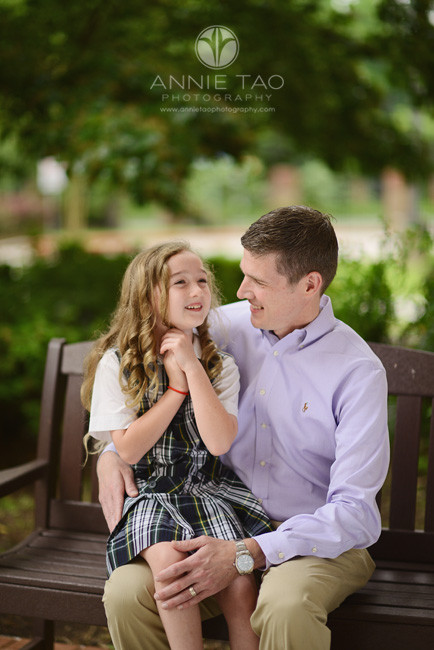Commercial-education-photography-father-and-daughter-before-dropoff-1