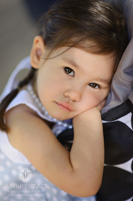 san-francisco-lifestyle-children-photography-tired-young-girl-with-pigtails
