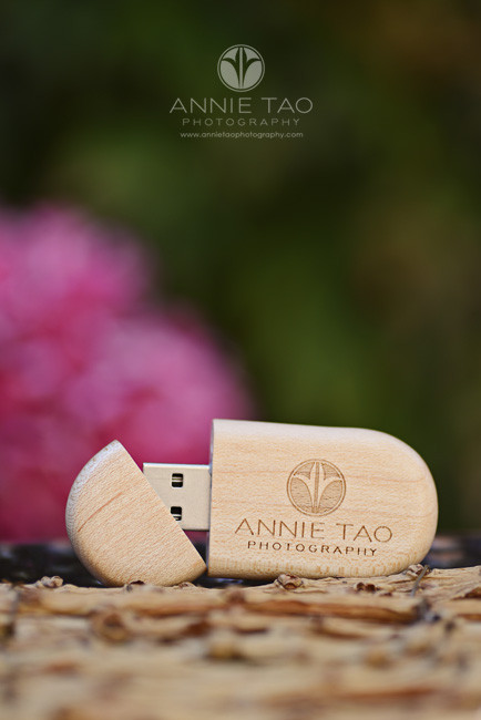 ATP-oval-USB-opened-on-bamboo