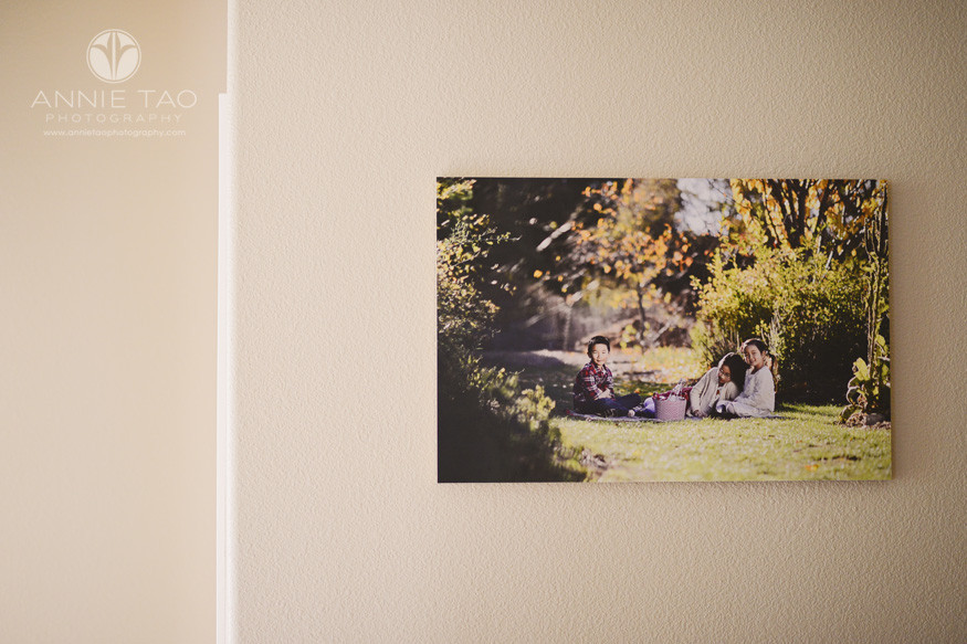 annie-tao-photography-prints-lustre-paper-1