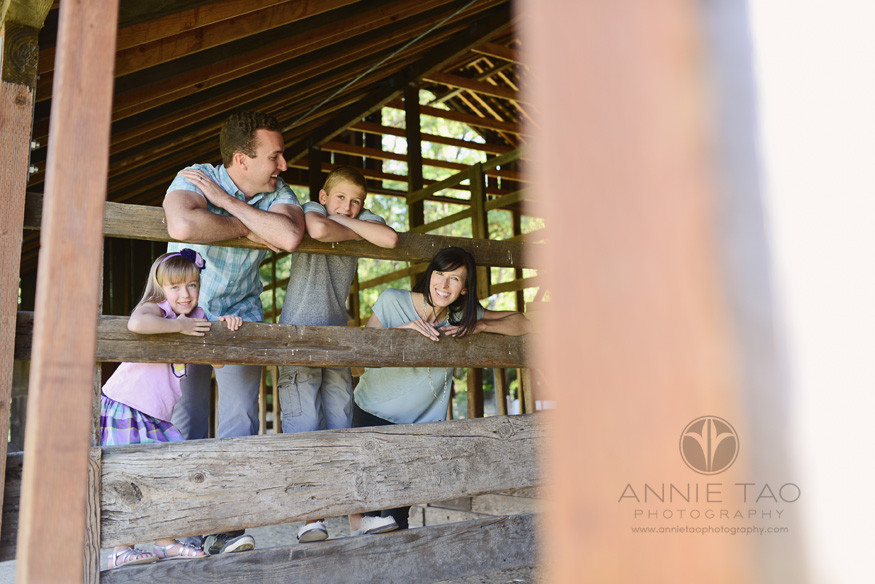 East-Bay-lifestyle-family-photography-family-hanging-out-inside-a-barn