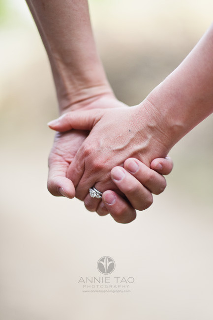 San-Francisco-Bay-Area-lifestyle-couple-photography-holding-hands-20th-wedding-anniversary