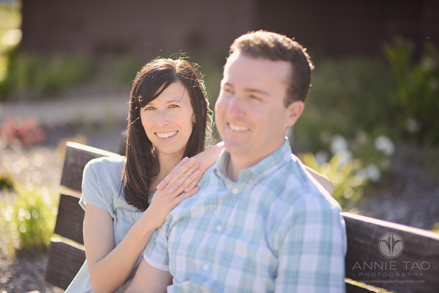 East-Bay-lifestyle-couple-photography-wife-leaning-on-husband