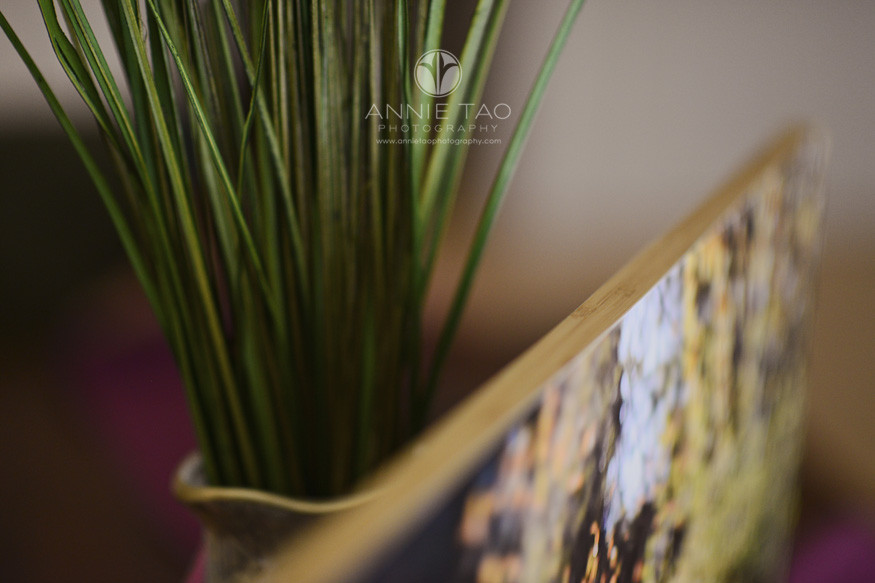 Annie-Tao-Photography-standout-mount-with-bamboo-edge-1