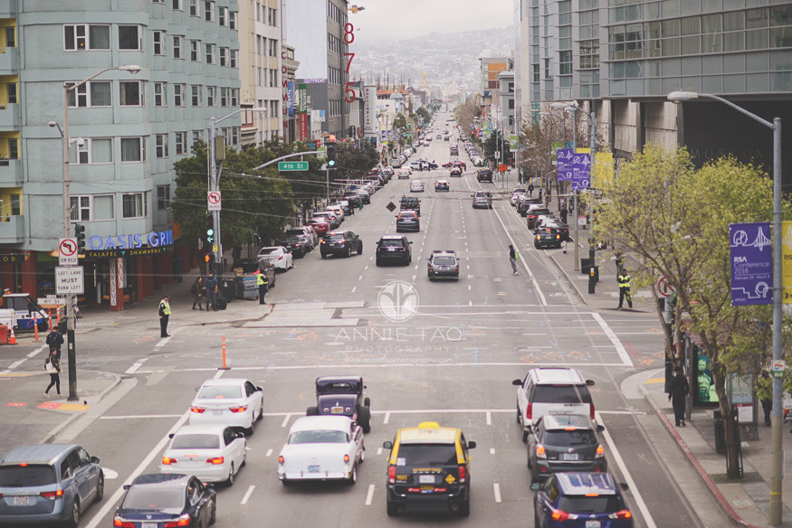 San-Francisco-lifestyle-photography-downtown-traffic