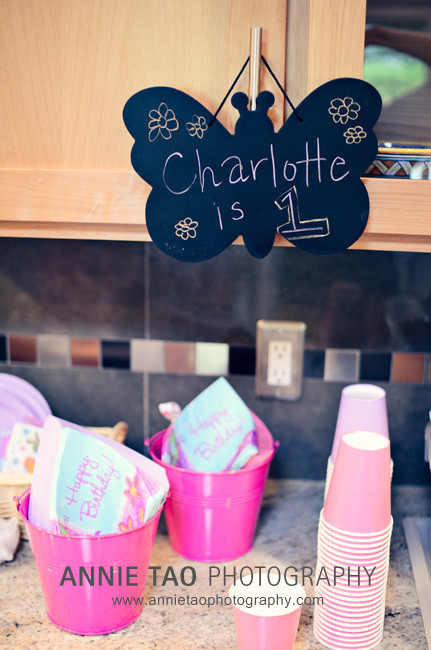Chew-Chalkboard_Charlie