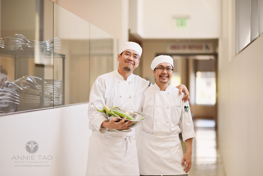 San-Francisco-commercial-photography-City-College-proud-students-in-culinary-class