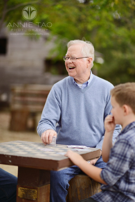 east-bay-lifestyle-family-photography-grandfather-laughing-during-game