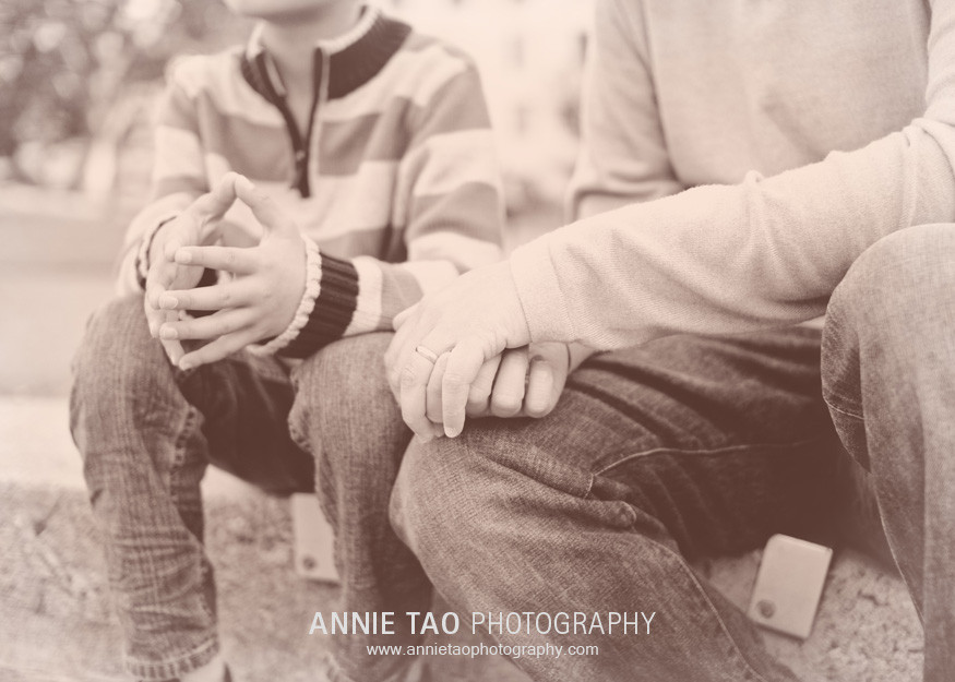 East-Bay-lifestyle-family-photography-father-and-son-sitting-together-closeup