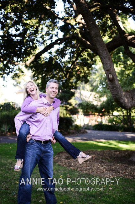 South-Bay-lifestyle-family-photography-piggy-back-ride