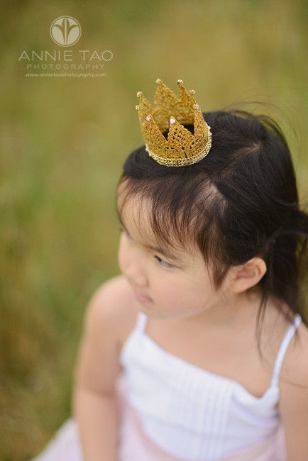 East-Bay-styled-children-photography-princess-with-gold-crown
