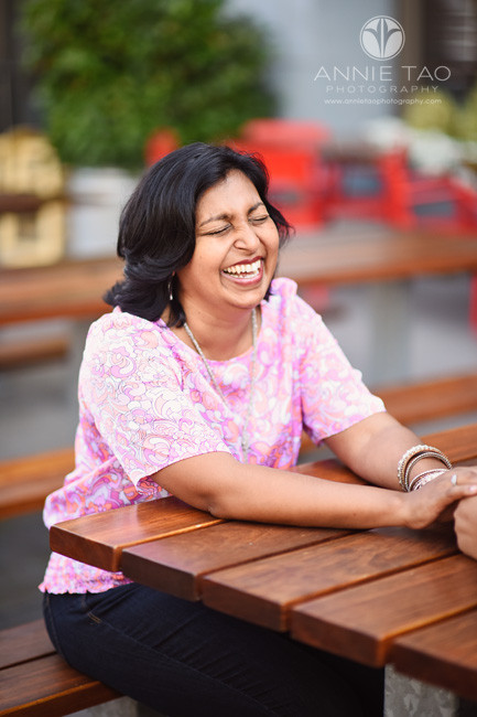 San-Francisco-lifestyle-photography-woman-laughing