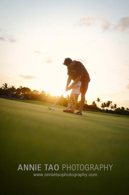 BigIsland_golf-course_bg