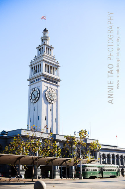 San-Francisco-Bay-Area-family-photography-Ferry-Building