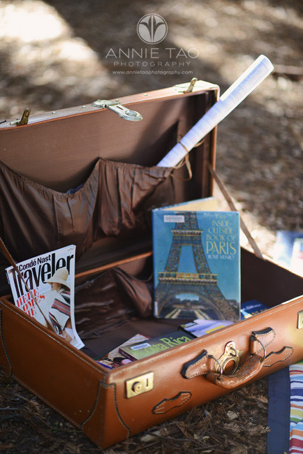 East-Bay-styled-photography-inside-travel-suitcase