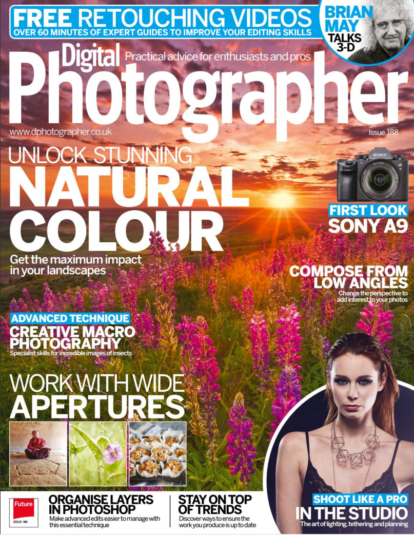 Digital-Photographer-magazine-Issue188-May2017-cover-LG