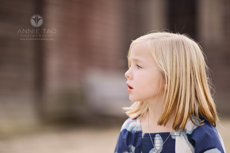 east-bay-lifestyle-children-photography-preschool-girl-profile-at-farm