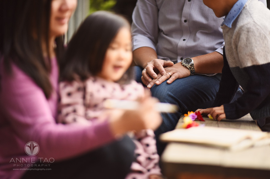 san-francisco-bay-area-lifestyle-family-fathers-hands