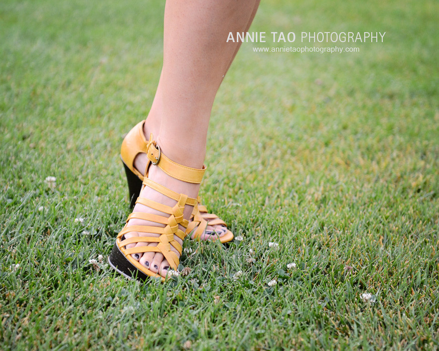 San-Francisco-East-Bay-family-photography-strappy-shoes