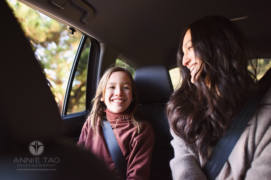 San-Francisco-bay-area-lifestyle-family-photography-mother-and-daughter-in-car