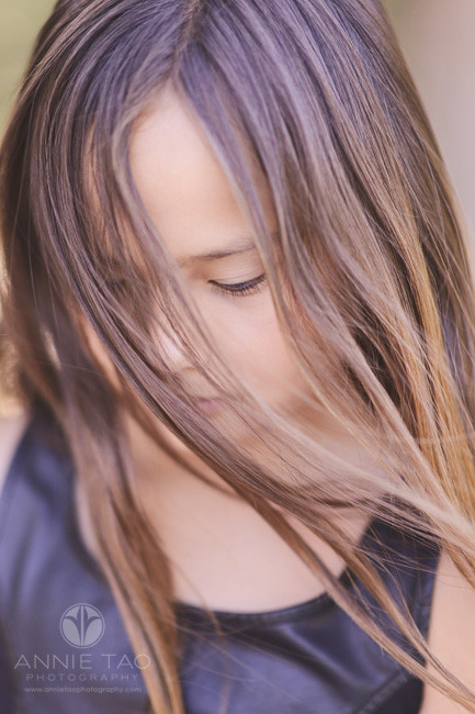 east-bay-lifestyle-children-photography-girl-with-windblown-hair